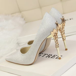zapato-evelina13
