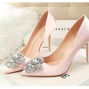 zapatos-jessika-12
