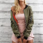 bomber-jacket4