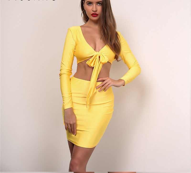 conjunto-yellow