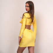 conjunto-yellow2
