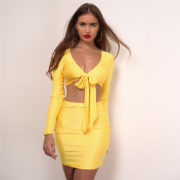conjunto-yellow4