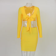 conjunto-yellow5