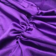 mono-purple7