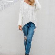 sueter-white3
