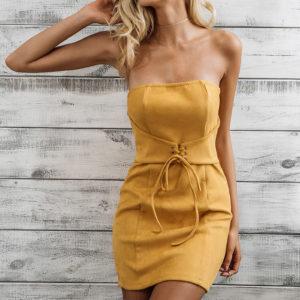 vestido-andrea