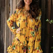 vestido-mustard-2
