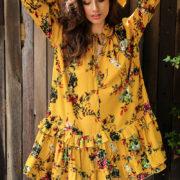 vestido-mustard-3