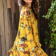 vestido-mustard-4