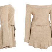 vestido-selena-9