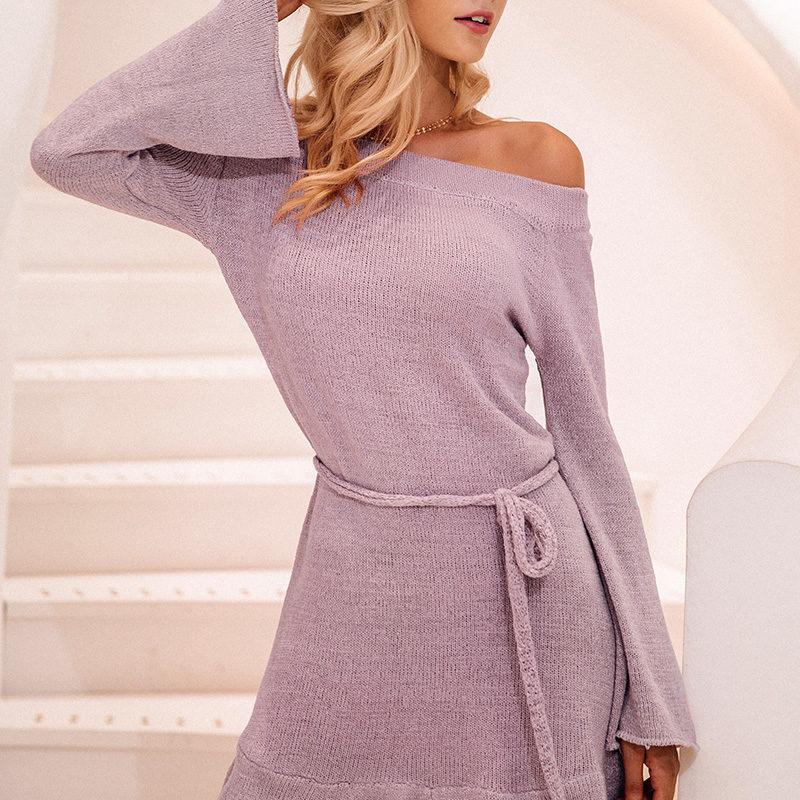 vestido-selena2