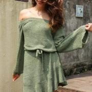 vestido-selena4