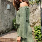 vestido-selena6