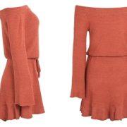 vestido-selena9
