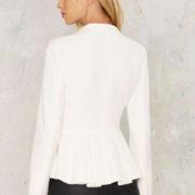 white-blazer3