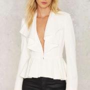 white-blazer5