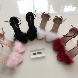 zapato-pluma