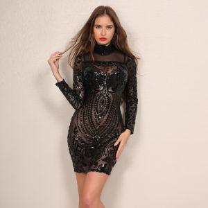 vestido-kelly