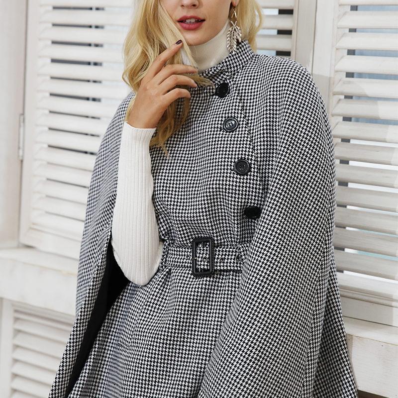abrigo-alina