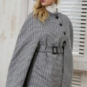 abrigo-alina2