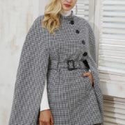 abrigo-alina3