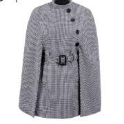abrigo-alina4