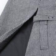 abrigo-alina6