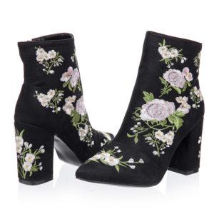 botas-bordadas
