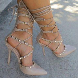 zapato-ari