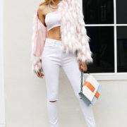 abrigo-bicolor-pelo-3