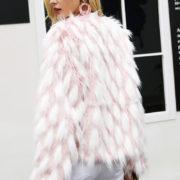 abrigo-bicolor-pelo2
