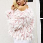 abrigo-bicolor-pelo5