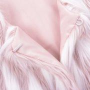 abrigo-pelo-bicolor7