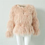abrigo-siberia10