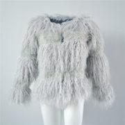 abrigo-siberia11
