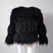 abrigo-siberia12