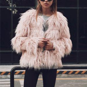 abrigo-siberia2