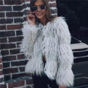 abrigo-siberia3