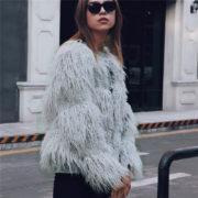 abrigo-siberia5