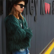 abrigo-siberia9