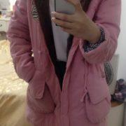 chaqueta-siberia