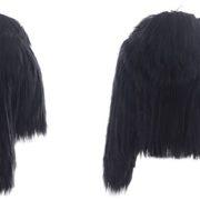 chaqueta-capucha-pelo-6
