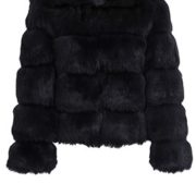 chaqueta-negra
