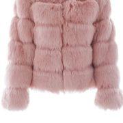 chaqueta-rosa