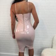 vestido-gianelli5