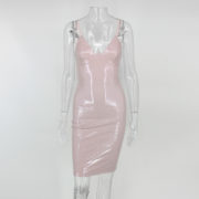 vestido-gianelli6
