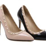 zapato-amy5