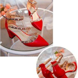 zapato-hilton-10