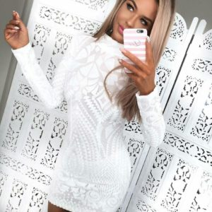 alba-dress