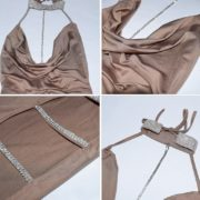 diamond-choker-dress10